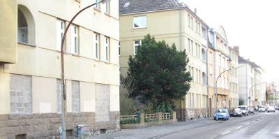 billige wohnungen in bonn gegen zwangsumz 252 ge und wohnraumzerst 246 rung k 246 lner