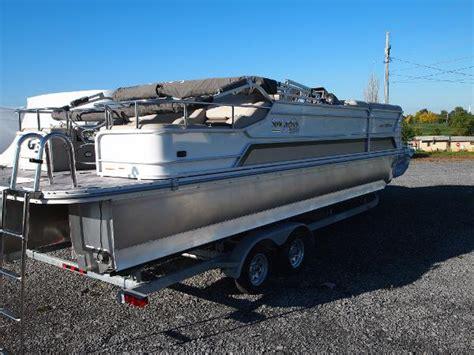 g3 boats clayton ny 2017 g3 elite 326ss clayton new york boats