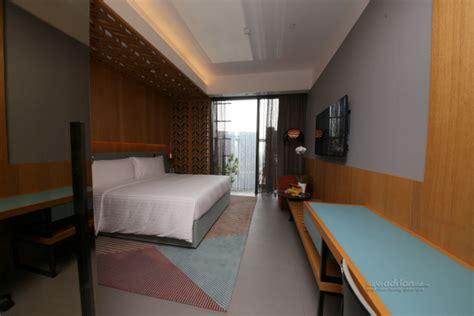 far east hospitality opens oasia hotel downtown singapore
