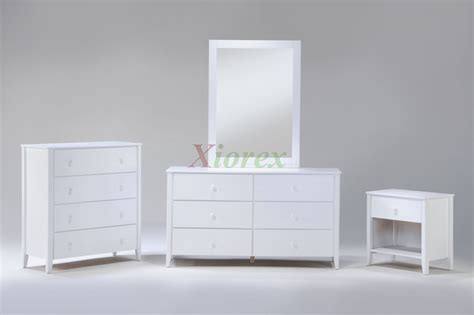 bed and dresser set youth bedroom sets night day sasparilla bed sets for
