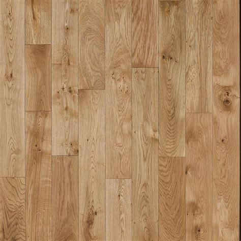 nuvelle take home sle oak nougat click solid