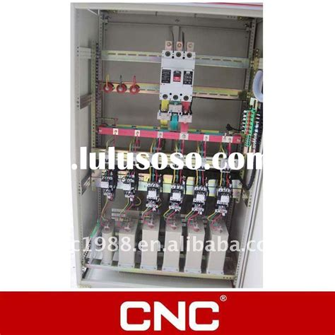purpose of capacitor bank purpose of a capacitor bank 28 images electrical mechanical stuff capacitor bank in msb