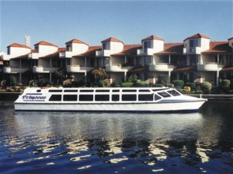 ferry boats for sale perth old ferry boats for sale in australia boats online