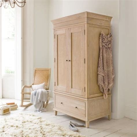 Freestanding Bedroom Furniture Why To Choose Custom Made Wardrobes