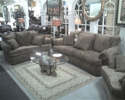 hilife furniture albuquerque nm