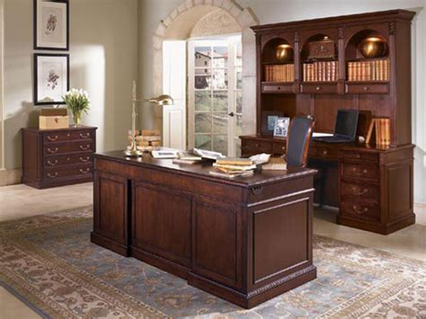 small home office furniture ideas home design ideas