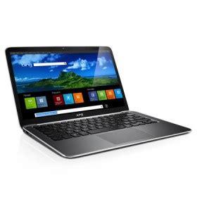 Dell Xps 13 L322x Ultrabook Windows 7 64bit Drivers