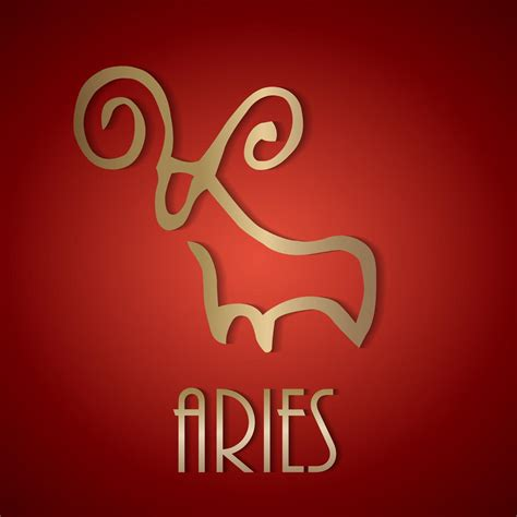 truth about the compatibility between an aries woman and a