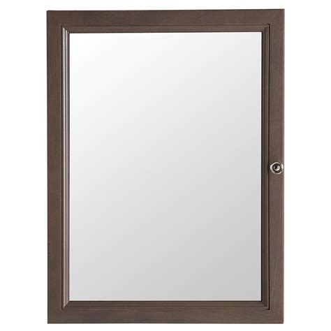 how to install bathroom mirror cabinet specials for glacier bay delridge 22 13 100 in w x 29 1 2 in h framed