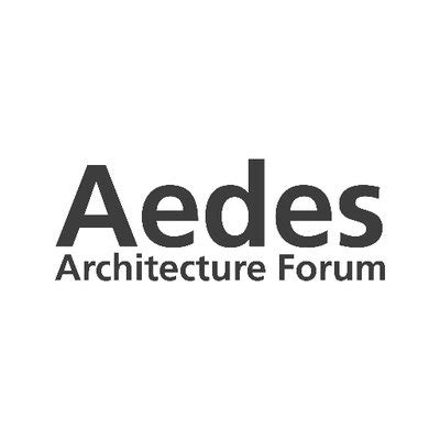 Aedes Berlin by Aedes Aedesberlin