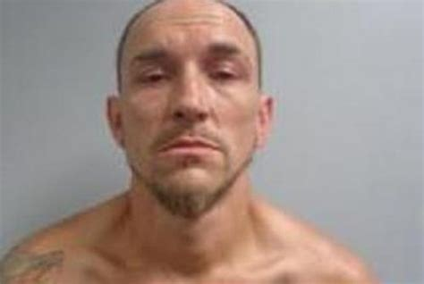 Haywood County Nc Arrest Records Michael Petry 2017 11 03 12 45 00 Haywood County Carolina Mugshot Arrest