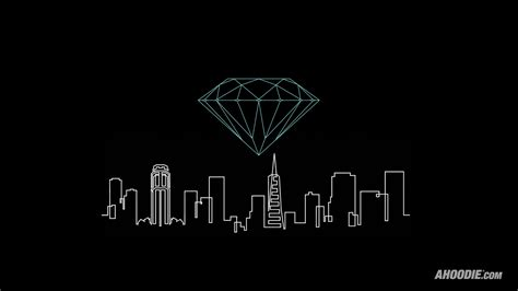 archives phillycom diamond supply co logo twitter backgrounds auto design tech