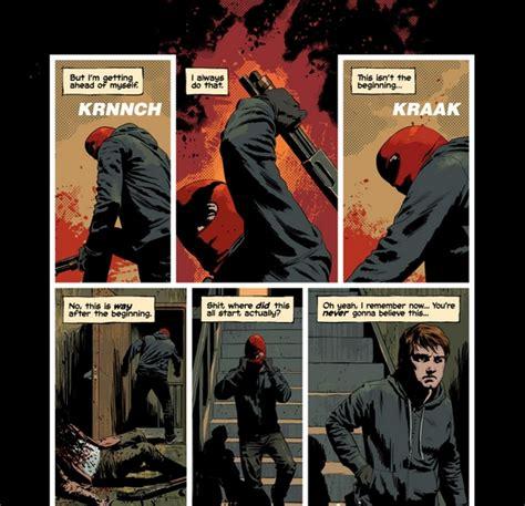 kill or be killed volume 1 kill or be killed vol 1 s c by ed brubaker phillips