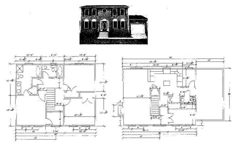 3 story colonial house plans victorian floor plans victorian designs from floorplanscom spanish home plans