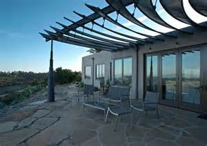 Metal Pergola by Gallery For Gt Modern Steel Pergola Design