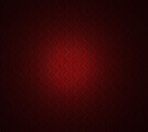 wallpaper android red red zigzag pattern android wallpaper hd