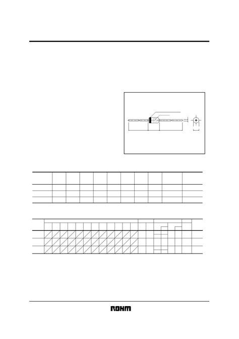 switching diode 1n4148 datasheet 1n4148 datasheet 1n4148 pdf switching diode datasheet4u