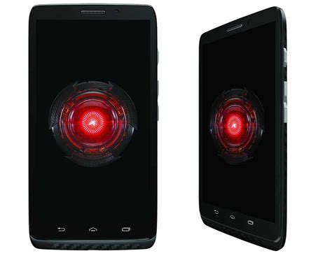 droid maxx review motorola droid maxx price review specifications pros cons