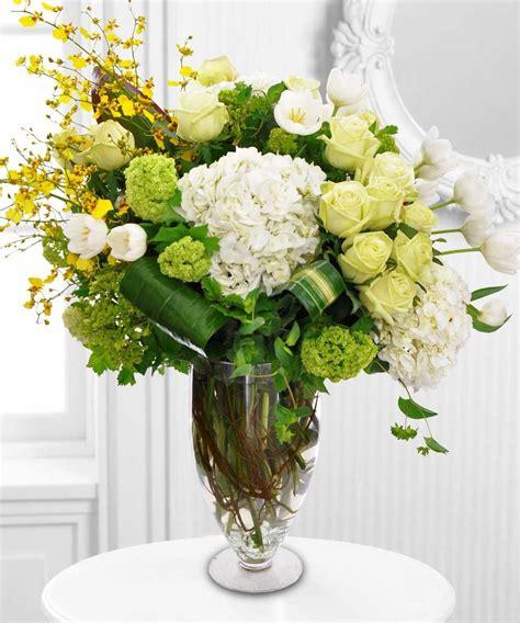 best flower arrangements san diego best flower arrangement