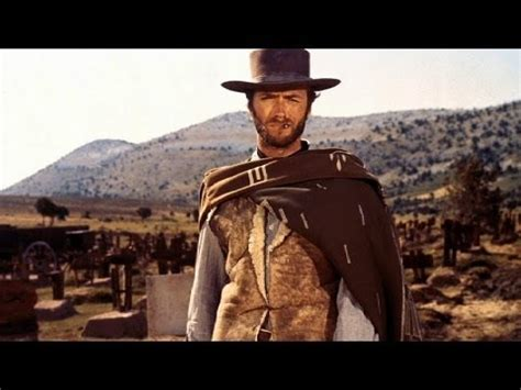 best cowboy film music top 10 western movies youtube