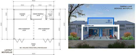 Freelance Desain Interior Di Bandung | 61 freelance desain interior di bandung graphic and