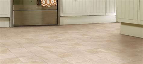 floor captivating vinyl flooring ideas vinyl flooring