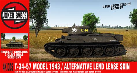War Thunder Top Skins Of The Month Competition January Events Contests War Thunder