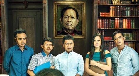 film indonesia raditya dika terbaru the guys film baru raditya dika rilis teaser trailer