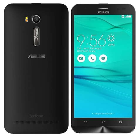Asus Zenfone Go 5 0 Zb452kg 3d Sofcase Winnie Soft Back Cover asus zenfone go zb552kl with 5 5 inch display now official noypigeeks