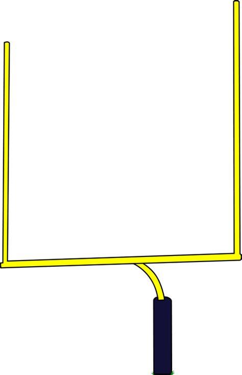 Field Goal Clipart football field goal clipart best