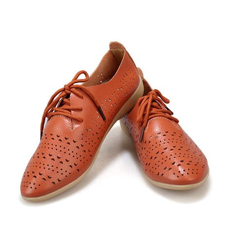 shoes for pictures sale flat shoes hollow out casual shoes