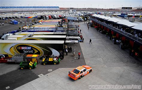 Nascar Garage by Image Gallery Nascar Garage