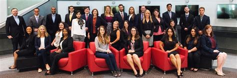 Uncw International Mba by Current Students International Master Of Business