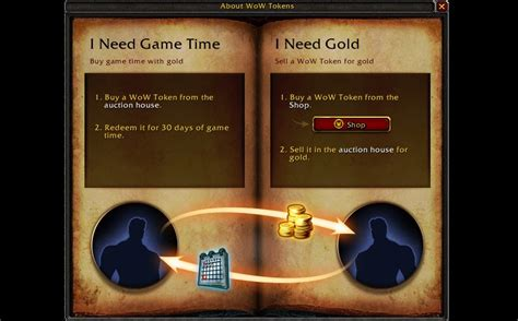 World of Warcraft to introduce new payment options NAG