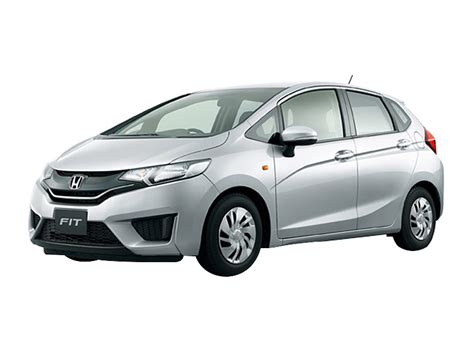 Toyota Fit Compare Toyota Vitz And Honda Fit In Pakistan Pakwheels