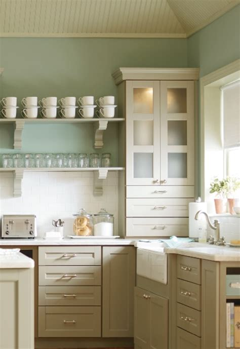 martha stewart kitchen cabinet martha stewart kitchen cabinets cottage kitchen