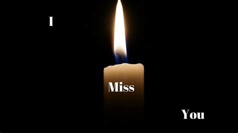 and miss you images i miss you images wallpapers hd pictures