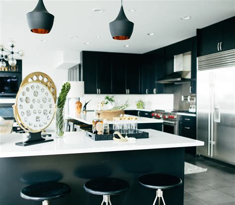 Eco Friendly Kitchen Products by Eco Friendly Kitchen Products Popsugar Home