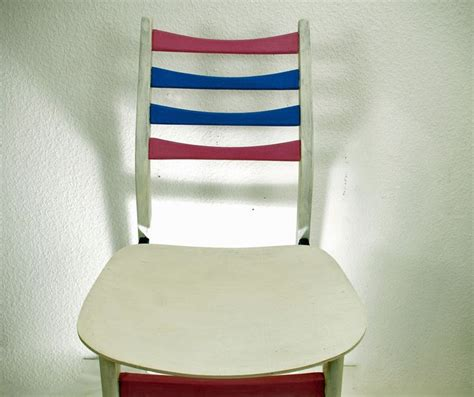 stuhl lehne 142 best alte st 252 hle neu chairs new images on