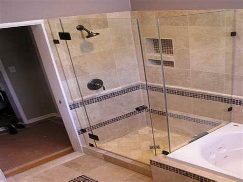 Bathroom Floor And Wall Tile Ideas by Flooring Bathroom Floor And Wall Tile Ideas With