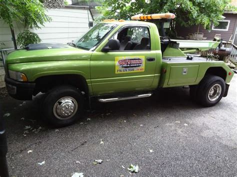 how to fix cars 1992 dodge d350 electronic throttle control sell used 1992 dodge ram d350 cummins turbo diesel 2wd 92 parts or fix in allenton michigan