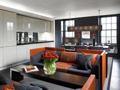hotel grosvenor house suites london uk bookingcom