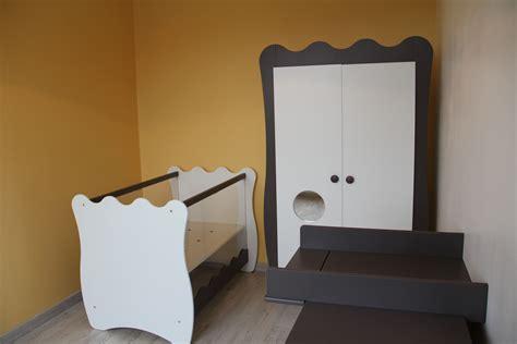 chambre moche chambre enfant taupe