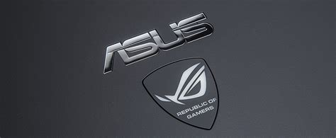 Asus Republic Of Gamers Laptop Boot From Usb asus rog g750 gaming laptop on windows experience blogwindows experience