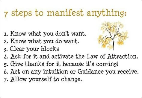of manifestation how to manifest anything with the power of your mind manifest money manifest of attraction positive thinking books of attraction vision board quotes