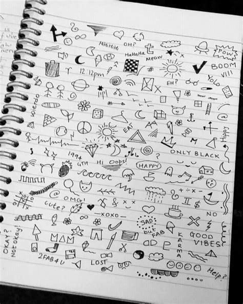 wallpaper tumblr doodle grunge doodles on tumblr