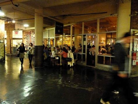 Green Table Nyc by 1000 Images About Farm To Table Restaurants On