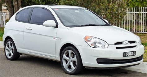 file 2006 2007 hyundai accent mc fx limited edition hatchback 01 jpg wikimedia commons