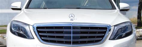 Luxury Limousine Service by Stucki Luxury Limousine Service