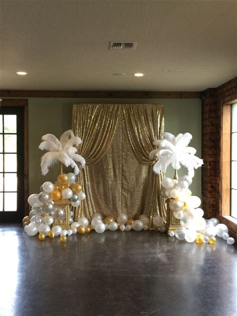 best 25 masquerade ball decorations ideas on pinterest